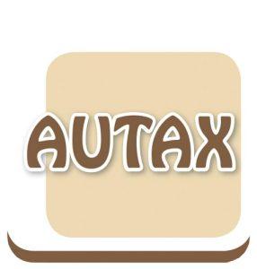 Autax_Logo_web