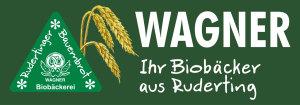 Biobaeckerei_Wagner_Logo_web