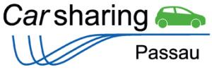 Carsharing_Logo_web
