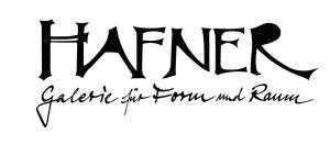 Hafner-Galerie_Logo_web