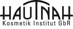 Hautnah_Logo_web