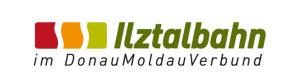 Ilztalbahn_Logo_web