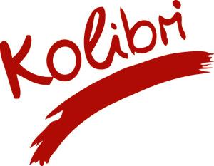 Kolibri_Logo_web