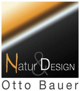 Natur-Design_Logo_web