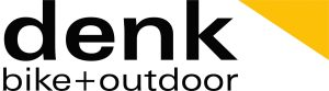 denk_bike_outdoor_logo_web