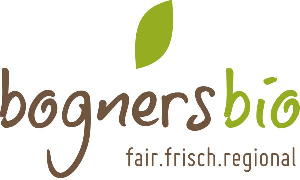 bogners bio bioladen