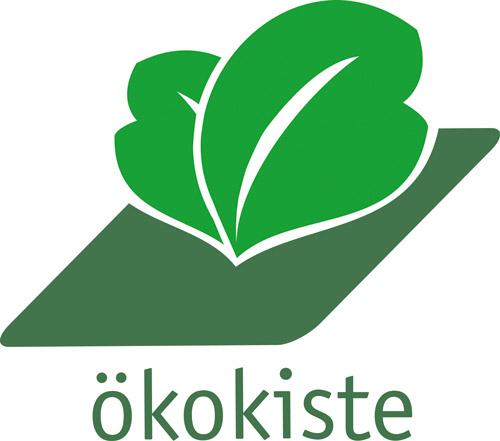Oekokiste Koessnach, bio lieferservice