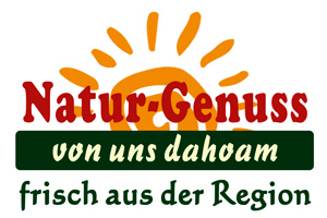 Metzgerei Kammermeier, Biofleisch, regional, Passau
