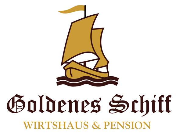 Wirtshaus, Slow Food, Passau
