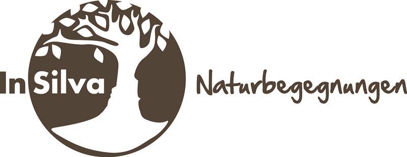 Natur, Wanderung, Landart, spazieren