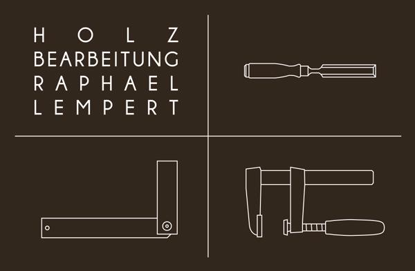 Massivholzmöbel, Schreiner, Handwerk
